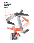 Eames Furniture Sourcebook, Jolanthe Kugler, Mateo Kries