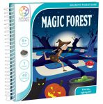 Smart game Magic Forest