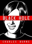 Black Hole C.Burns