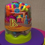 bristle-blocks-stackadoos-in-jar2