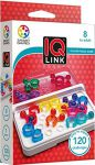 Smart Game IQ LINK