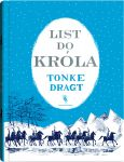 List do króla T.1 T.Dragt