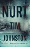 Nurt, Tim Johnston
