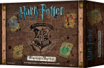 Gra Harry Potter Hogwarts Battle