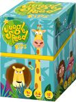 Gra Jungle Speed Kids