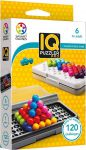 Smart Game IQ Puzzler Pro