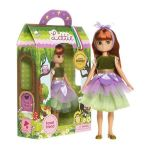 Lalka Lottie Forest Friend LT068
