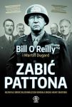 Zabić Pattona, Bill O\'Reilly, Martin Dugard
